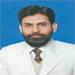 Dr. Abdul Razzaq