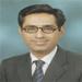 Dr. Adnan Aslam