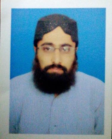 Hafiz Muhammad Ayaz Tayyab