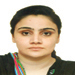 Dr. Ayesha Yasir