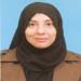 Dr. Ambrin Kausar