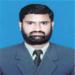 Dr. Mudassir Ali
