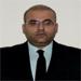 Dr. Samie Qadir