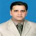 Dr. Shakir Khan