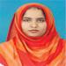 Dr. Tamkeen Fatima