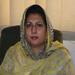 Dr. Farheen Masood