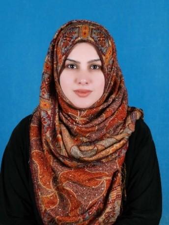 Dr. Fariha Mansoor