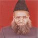 Hafiz Muhammad Hafeez