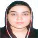 Dr. Huma Farid