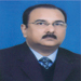 Dr. Ijaz Hussain