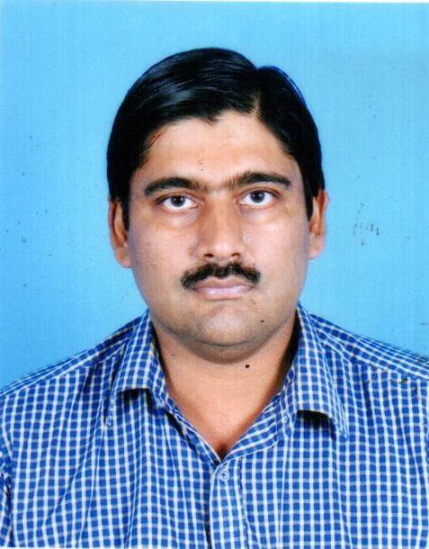 Dr. Imran Bajwa