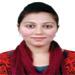 Dr. Khadija Khalid