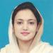 Dr. Misbah Ali