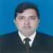 Dr. Muhammad Nazim Farooq