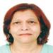Dr. Pakiza Raza Haidar