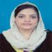 Dr. Roomana Nawaz