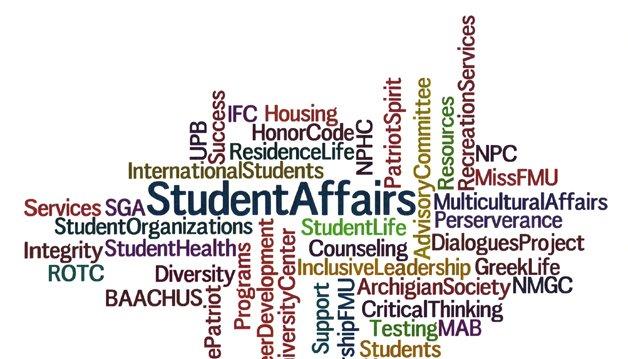 Students Affair