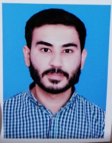 Dr. Suhaib Sadiq