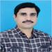Dr. Muhammad Zubair