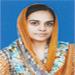 Dr. Maha Nadir