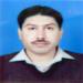 Dr. Ihsan Shah