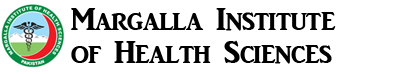Margalla Institute of Health Sciences