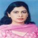 Dr. Lubna Pasha