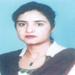 Mrs. Shahnaz Jamil