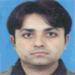 Dr. Wasif Hassan Awan