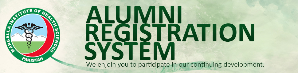 Alumni-reduced-banner