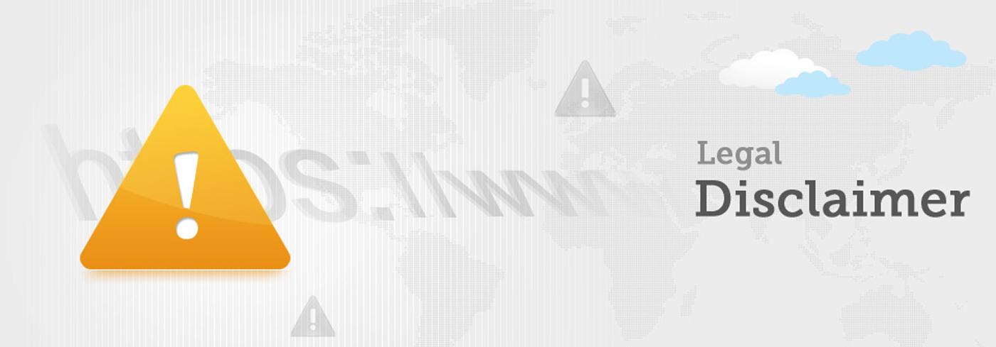 legal-disclaimer-banner